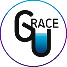 GraceUnited.sg
